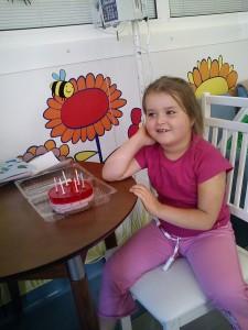 Weronika 4