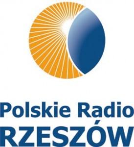 Polskie_Radio_Rzeszow
