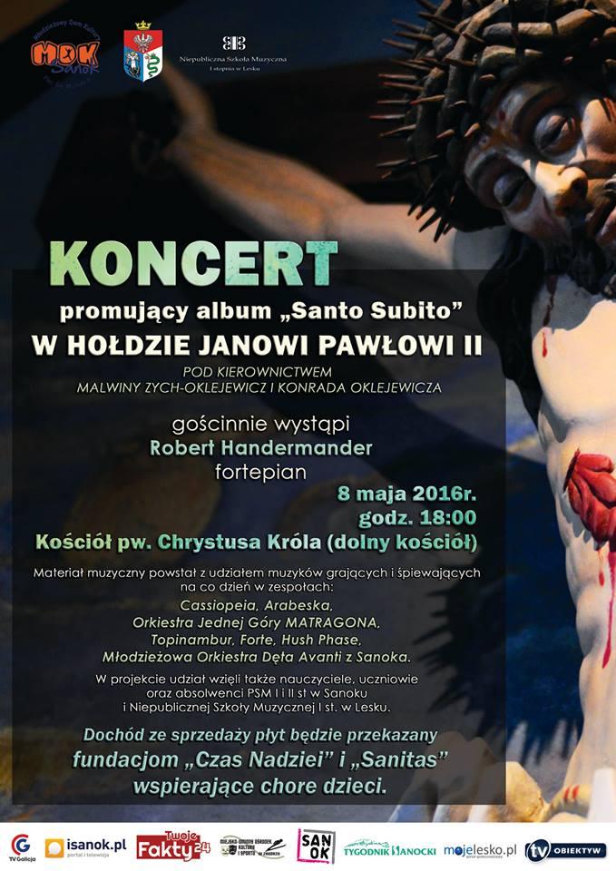 koncert1