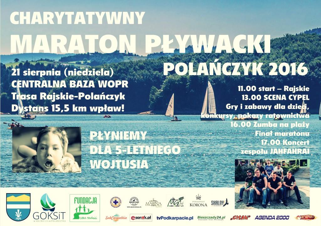 maraton-popr