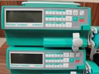 Sprzęt dla sanockiego szpitala – dar Fundacji Czas Nadziei
