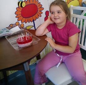 Weronika Kinal – BALIGRÓD